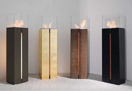 آشنایی با گران ترین بخاری های جهان (عکس)