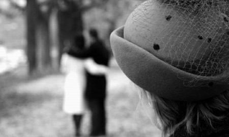 عکسهای عاشقانه به همراه شعرهای کوتاه رومانتیک