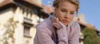 3 حرف حساب دخترونه با دختران مجرد