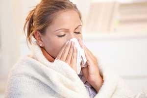 4 اشتباه رایج مردم موقع سرماخوردگی