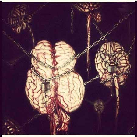 تصاویری که اعماق وجود شما را بر می انگیزد