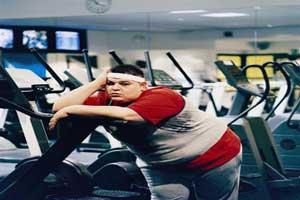 7 روش ایجاد انگیزه برای ورزش کردن خودمان