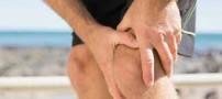 7 راهکار برای جلوگیری از تیره چرک شدن پوست زانو