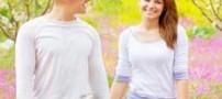 8 کلید طلایی برای رابطه سلامت بین همسران