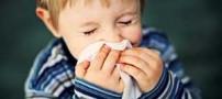 آلودگی هوا چه بلایی سر کودکان می آورد؟