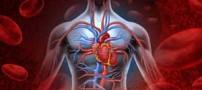 10 زنگ خطر برای گردش خون ضعیف در بدن