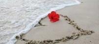 شعر زیبای عشق را درد مگویی که بلایی بودست از هلالی جغتایی