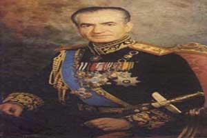 زیباترین شاهزاده قاجار که محمدرضا شاه عاشقش بود (عکس)