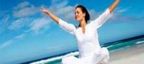 زندگی بهتر و تجدید انرژی بعد از یک هفته فعالیت دشوار