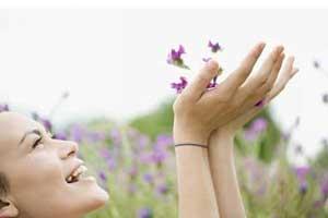 راه دستیابی به آرامش درونی ماندگار چیست؟