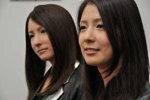 آمیزش جنسی راحت و با آرامش با دختران چینی (عکس)