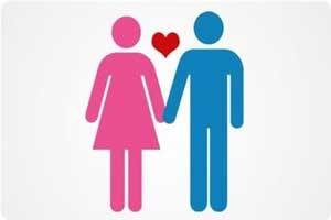 عواقب رابطه زناشویی افراطی با همسر