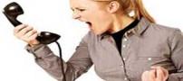 کنترل عصبانیت زوجین با روش های دوستداشتنی