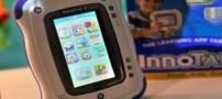 وسایل بازی الکترونیکی و خطرات آن برای کودکان امروزی