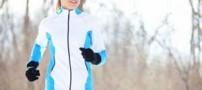 ورزش کردن در هوای سرد بدون آسیب فیزیکی