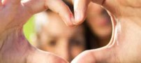تر و تازه نگه داشتن رابطه های احساسی و عاشقانه