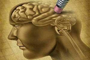 آیا آلزایمر گرفتن در سالمندی قابل پیشگیری است؟