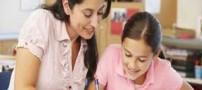 چگونه طبق میل نوجوان خانواده عمل کنیم؟