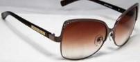 چگونه مناسب ترین عینک آفتابی را بخریم ؟