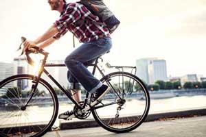 چگونه فعالیت فیزیکی و جسمانی خود را افزایش دهیم ؟