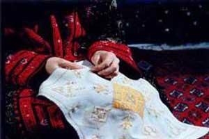 زنان ایرانی با لباس های میلیاردی (عکس)