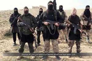 آیا حمله داعش در تاریخ ۲۰ آذر به تهران حقیقت دارد؟