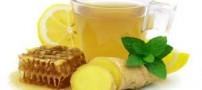 آیا چای زنجبیل لیمو برای کاهش وزن خوب است؟