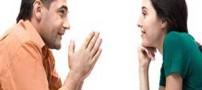 آیا دروغ گفتن در رابطه احساسی خوب است؟