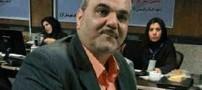 سورپرایز بزرگ نامزد شدن جواد خیابانی در انتخابات مجلس (عکس)