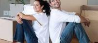 شیوه صحیح شوهرداری را یاد بگیرید