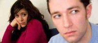 رگ خواب مردها برای گفتن حرف های عاشقانه کجاست ؟