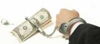 تست روانشناسی شخصیت پولی شما چیست