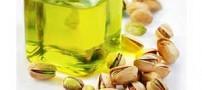 آشنایی با ارزش غذایی پسته ایرانی