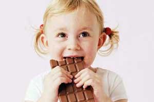 بلوغ زودرس در کودکان (علت و راهکارها)