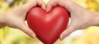 داستان خواندنی و زیبای «نشانه عشق»