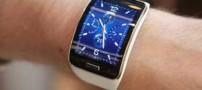 حذف و مرتبسازی برنامه ها در موبایل و ساعت هوشمند اندروید