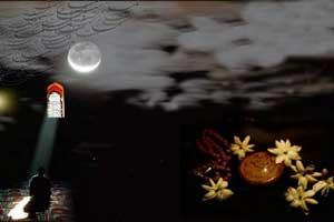 اندازه ثواب و فضیلت نماز شب از زبان ائمه اطهار (ع)