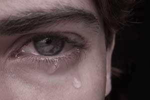 اس ام اس غم و اندوه تنهایی و بی کسی
