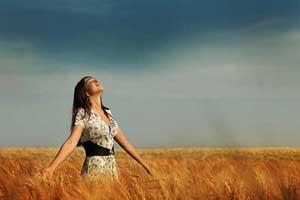 رسیدن به موفقیت با معجزه صبر و بردباری