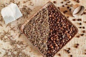 مزایا و معایب چای و قهوه، کدام خواص بهتری دارد؟