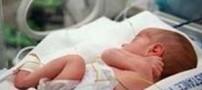 خبر جنجالی مرگ نوزادی بخاطر تزریق اشتباهی در الیگودرز