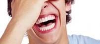 اهمیت شاد زیستن و خنده حلال در دین اسلام