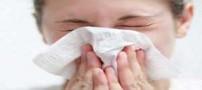 تازه ترین آمار تلفات آنفلوانزا خوکی در ایران 42 نفر