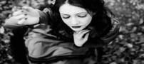زیباترین متن های با مضمون تنهایی و بی کسی آذر 94