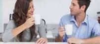 کارهایی که در اولین قرار ملاقات باید باید به آن توجه کنید