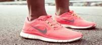 نکاتی مفید درباره خرید کفش ورزشی
