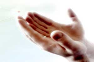 دعایی که خواستگاران شما را خیلی زیاد می کند