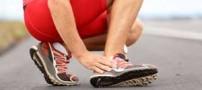 آموزش جلوگیری از آسیبهای رایج در ورزش کردن