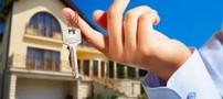 نکات مفید و مهم هنگام خرید خانه نو و جدید