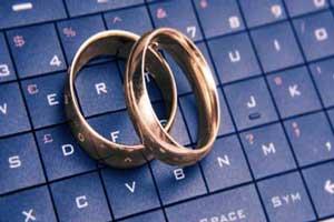 مراقب این گونه ازدواج های خطرناک باشید